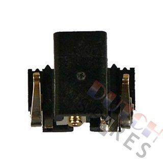 Nokia C7-00,N78,701 Connector Oplaadingang 5469898