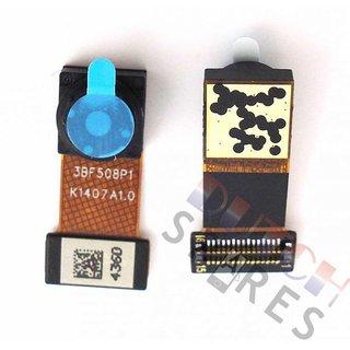 HTC Desire 310 Camera Achterkant, 54H00538-00, 5 Mpix