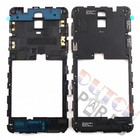 HTC Middle Cover Desire 610, 74H02675-00M