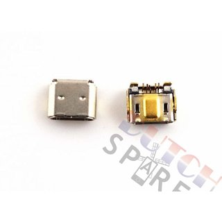 HTC One Mini 2 USB Connector