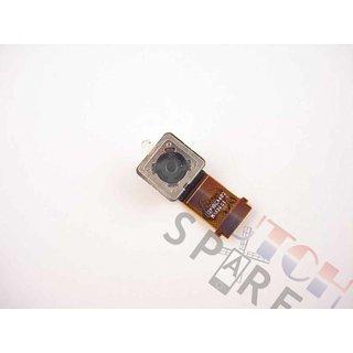 HTC One Max T6 Camera Achterkant, 54H00505-00M, 54H00506-00M, 4 Mpix