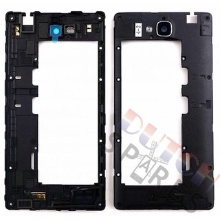 Huawei Honor 3C Middle Cover