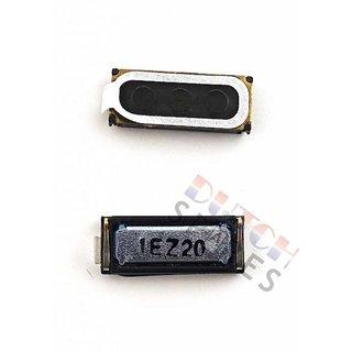 Huawei Honor 3C Ohr Hörer