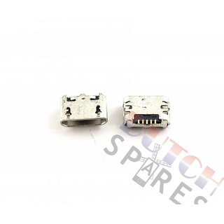 Huawei Honor 3C USB Connector
