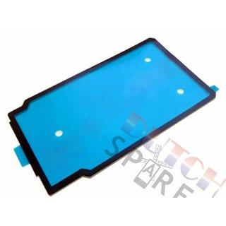 LG D955 G Flex Plak Sticker, AGU74210501