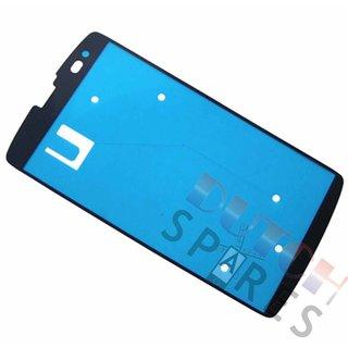 LG D290N L Fino Plak Sticker, mjn69290501