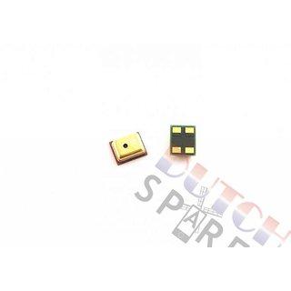 LG D290N L Fino Microfoon, eab62950801