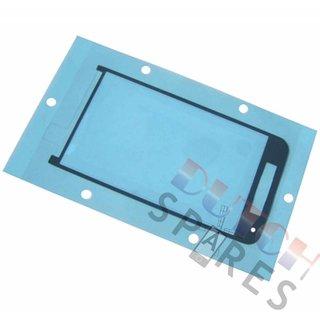 LG D320 L70 Adhesive Sticker, MJN68695101