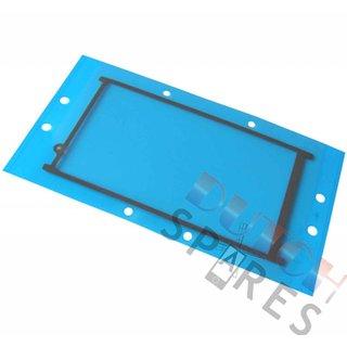 LG D331 L Bello Klebe Folie, MJN69367601