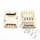 LG Simkaartlezer D331 L Bello, EAG64091101