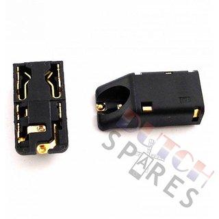 LG D390N F60 Audio Jack , EAG64069801