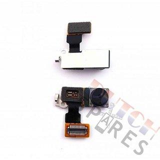 Nokia Lumia 730 Camera Voorkant, 0269H12, 5 Mpix