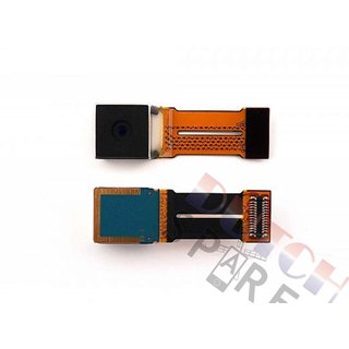 Nokia Lumia 730 Kamera Rückseite, 4858429, 6 Mpix