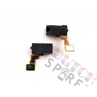 Nokia Lumia 830 Kopfhörer Buchse, 0206032