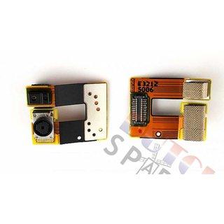 Nokia Lumia 830 Camera Front, 0206053, 0.9 Mpix