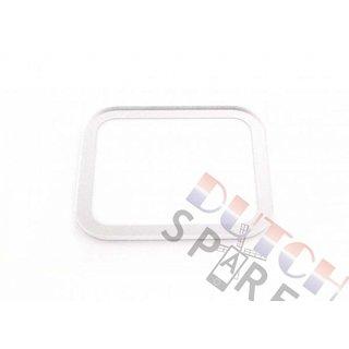 Samsung C115 Galaxy K Zoom Kamera Scheibe  , Silver, AD67-02844A