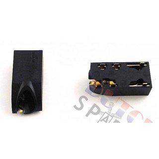 Samsung G310 Galaxy Ace Style Kopfhörer Buchse, 3722-003731