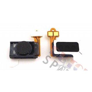 Samsung G310 Galaxy Ace Style Ohr Hörer, 3009-001651