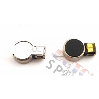Samsung G310 Galaxy Ace Style Trilmotor, GH31-00676A