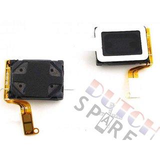 Samsung G313 Galaxy Trend 2 Loud speaker, buzzer, 3001-002777
