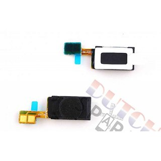 Samsung G355H Galaxy Core 2 Dual SIM Ear speaker, 3009-001673