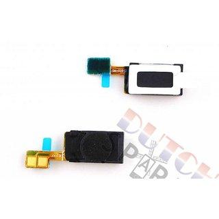 Samsung G355H Galaxy Core 2 Dual SIM Ohr Hörer, 3009-001673
