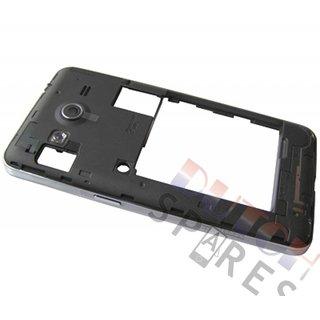 Samsung G355H Galaxy Core 2 Dual SIM Middenbehuizing, GH98-34030A