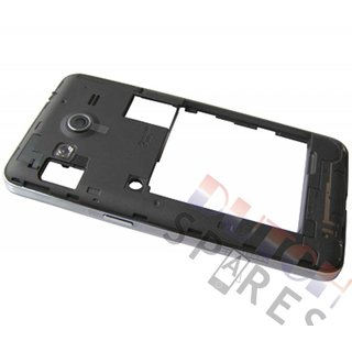 Samsung G355H Galaxy Core 2 Dual SIM Middle Cover, GH98-34030A