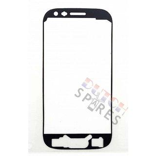 Samsung G357 Galaxy Ace 4 Plak Sticker, GH81-12071A