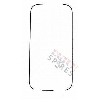 Samsung G357 Galaxy Ace 4 Plak Sticker, GH81-12070A