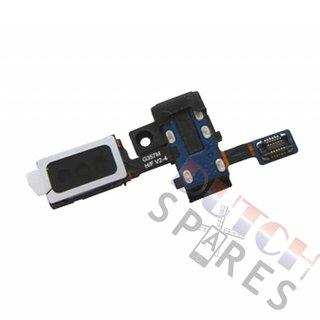 Samsung G357 Galaxy Ace 4 Ohr Hörer, GH96-07168A