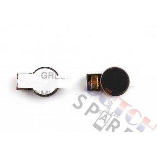 Samsung G357 Galaxy Ace 4 Trilmotor, GH31-00689A