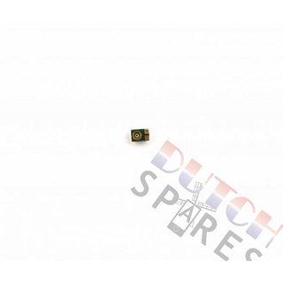 Samsung G800F Galaxy S5 Mini Microphone, 3003-001215