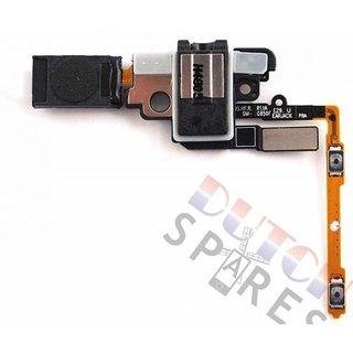 Samsung G850F Galaxy Alpha Ear speaker, GH96-07463A
