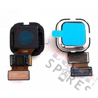 Samsung G850F Galaxy Alpha Camera Back, GH96-07472A, 12 Mpix