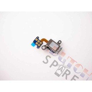 Samsung G870 Galaxy S5 Active Audio Jack, 3722-003906