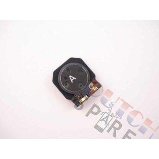 Samsung G870 Galaxy S5 Active Lautsprecher Buzzer, 3001-002774