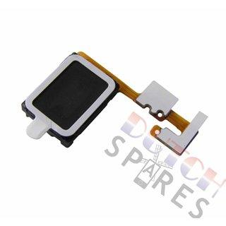 Samsung I9060 Galaxy Grand Neo Lautsprecher Buzzer, 3001-002746