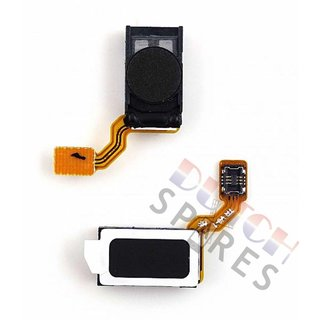 Samsung N910F Galaxy Note 4 Ear speaker, 3009-001678
