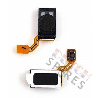 Samsung N910F Galaxy Note 4 Hoorspeaker, 3009-001678