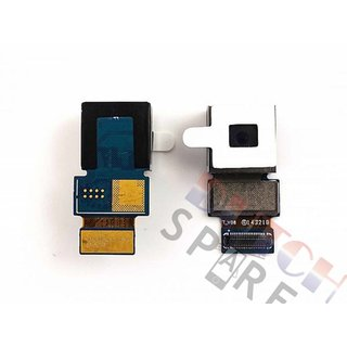 Samsung N910F Galaxy Note 4 Camera Back, GH96-07577A, 16 Mpix