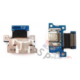 Samsung Galaxy Tab S 8.4 T700 USB Ladebuchse Flex Kabel, GH96-07263A