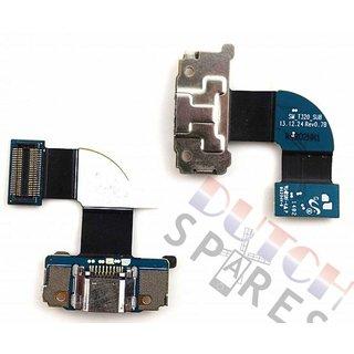 Samsung Galaxy TabPRO 8.4 T320 USB Ladebuchse Flex Kabel