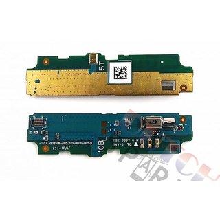 Sony Xperia E3 Microfoon, A/8CS-59080-0001
