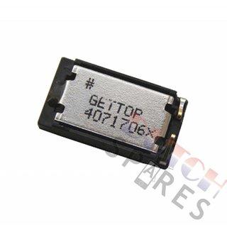 Sony Xperia E3 Lautsprecher Buzzer, A/313-0000-00273