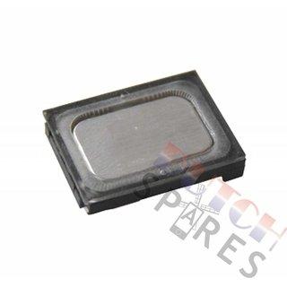 Sony Xperia M2 dual D2302 Loud speaker, buzzer, 2250000071W