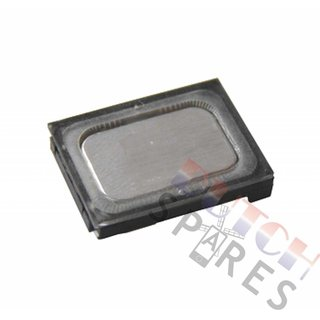 Sony Xperia M2 dual D2302 Luidspreker, 2250000071W