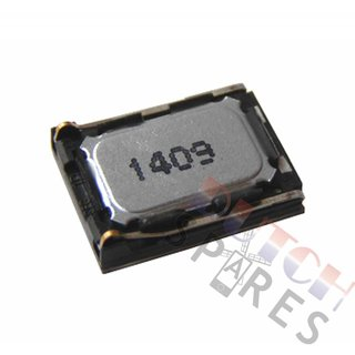 Sony Xperia M2 dual D2302 Lautsprecher Buzzer, 2250000071W