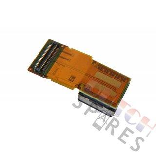 Sony Xperia T3 Kamera Rückseite, F/475NIK0510A, 8 Mpix