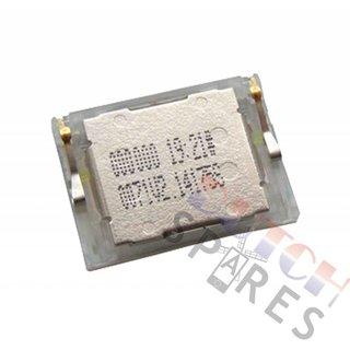 Sony Xperia T3 Lautsprecher Buzzer, F/79100071000